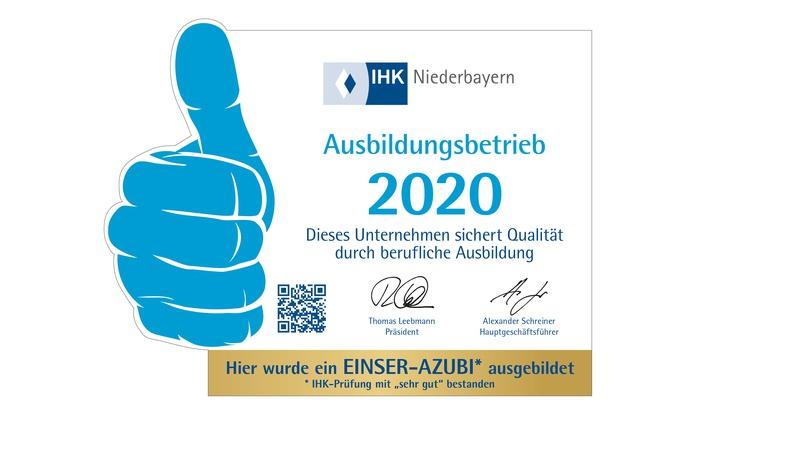 page/textblock/2020/01/13/Aufkleber-gold_2020_16_9.png