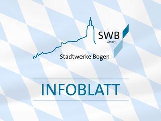 Infoblatt der Stadt Bogen 2/2017