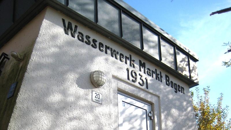 page/textblock/2017/03/28/wasserhochbehaelter_1931.jpg