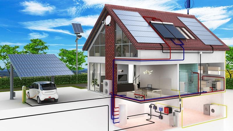 page/textblock/2021/05/10/energieloesungen-swb.jpg