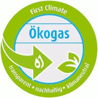 First Climate Ökogas